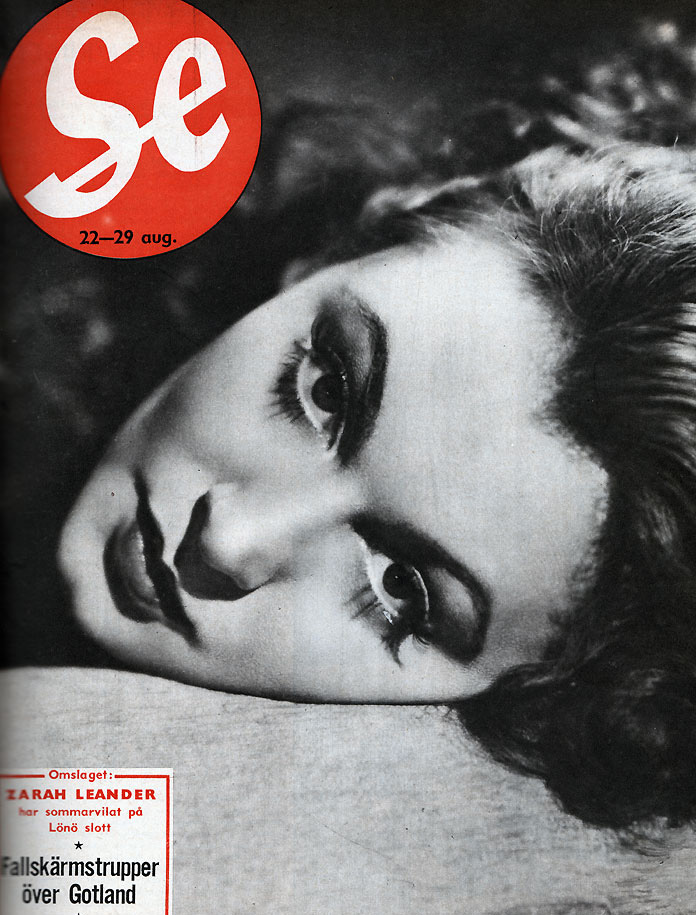 Zarah_Leander_Se_1941
