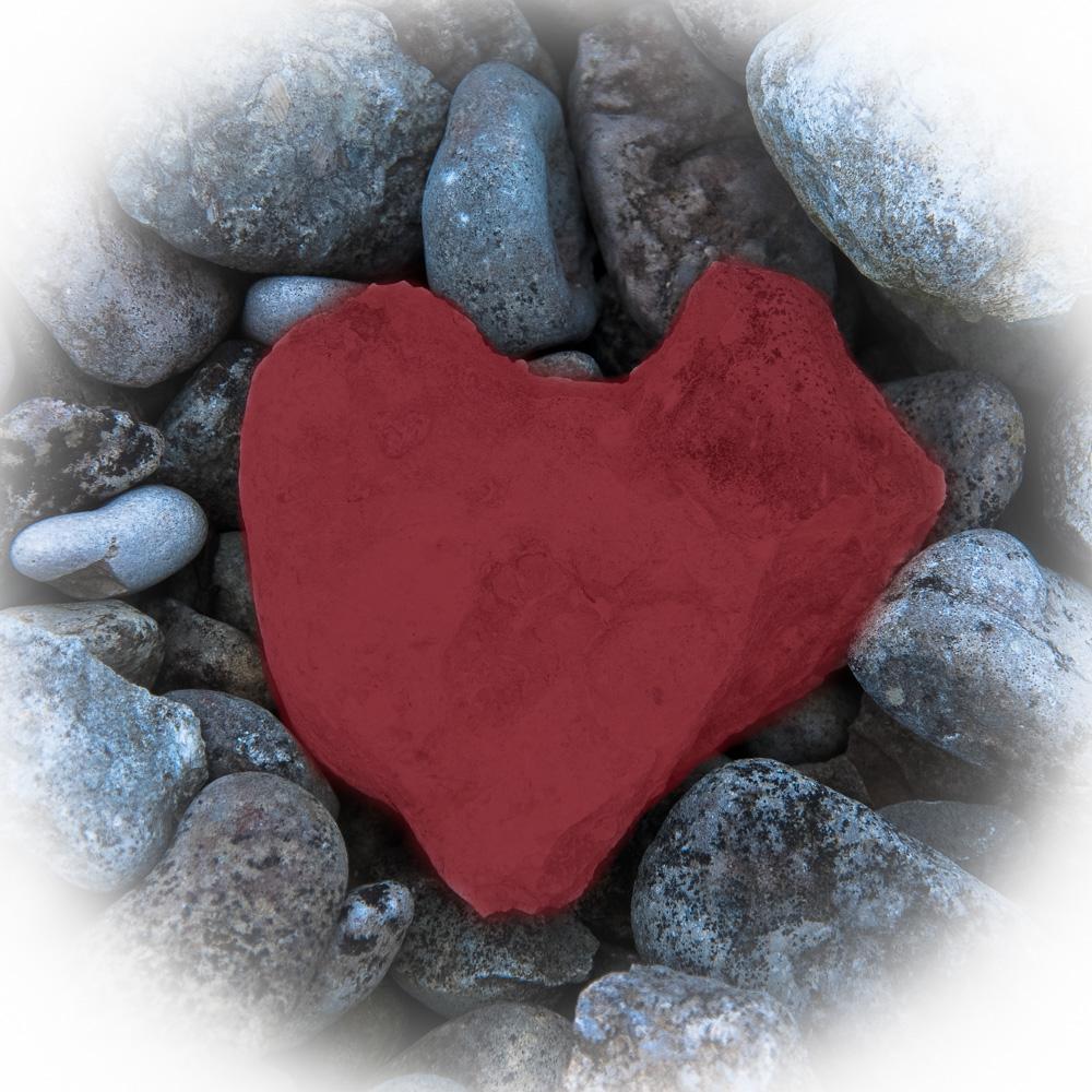 Heart-Stone-LL